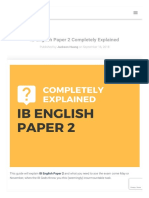 IB_English_Paper_2_Completely_Explained_-_LitLearn_-_How-to_guide.pdf