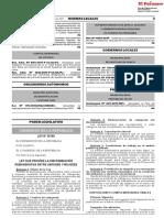 Ya-es-oficial-Ley-30709-que-prohíbe-la-discriminación-remunerativa-entre-varones-y-mujeres