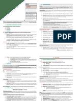 06 JGPS Bar Notes - Criminal Law.docx