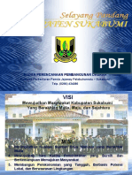 selayangpandangkab-sukabumi2011-120115193932-phpapp02.pdf
