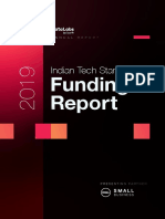 Inc42-Annual-Funding-Report-2019_FInalRTP.pdf