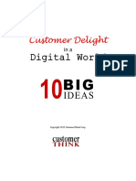 customerthink_customer_delight_digital_world_10_big_ideas.pdf