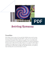 Swirling Romance Pattern and Instructions.pdf