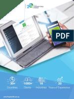 PeoplesHR_Brochure.pdf
