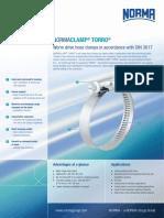 NORMACLAMP-TORRO.pdf