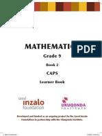 Maths2_Gr9_LB.pdf