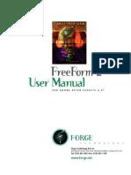 freeform_2_manual.pdf