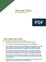 SSL_admin