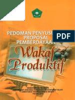 pedoman penyusunan proposal pemberdayaan-2012.pdf