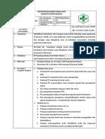 4.1.1.1(SPO) IDENTIFIKASI KEBUTUHAN DAN HARAPAN MASYARAKAT FIX