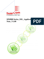 SIM800+Series_SSL_Application+Note_V1.00