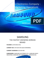 samsung-globalmarketingoperations-171118120749