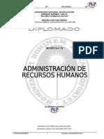 MODULO-2.-Administración-de-Recursos-Humanos.doc