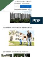 labores_de_la_administración