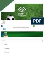 FPF7 OFICIAL _ FC INTERNAZIONALE DI MOOCA.pdf