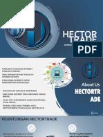 PRESENTATION HECTORTRADE(1)