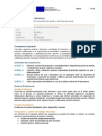 AFD508_2 - Q_Documento publicado