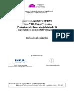 Protezione dei lavoratori dai rischi diesposizione a campi elettromagnetici.pdf