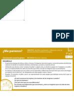 Fichas género (1).pdf