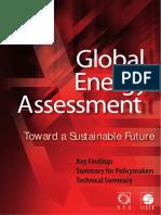 GEA-Summary-web.pdf