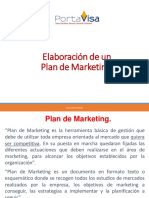 Tips_Comerciales_Linkedin_El_Plan_de_Marketing__1568115141