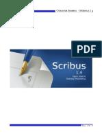 modulo-2-Scribus14-modificado.pdf