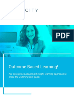Outcome Based Learning.pdf