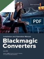 BlackmagicConvertersManual.pdf