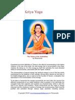 Indian Tantra Siddhas.pdf