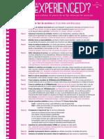 PinkPrint-ProntuarioTarifarFee