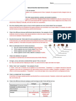 Natural Selection Quiz Review Guide Answer Key (2).docx