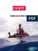 Hart Fishing 2020 Es