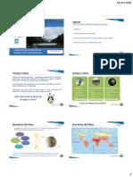 TEMA 2. Geomorfologia climatica.pdf