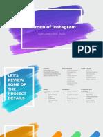 [Planning Deck] Women of Instagram 23 April 2019 (2).pdf