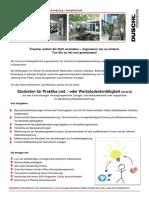 Bauleitung  Objektüberwachung Raum München