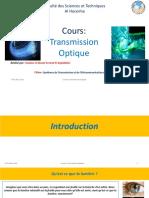 Cours-transmission-optique