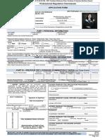 doc-hashel-globio.pdf