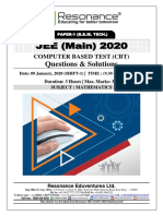 Mathematics-v1.pdf