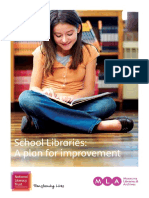 School_Libraries_A_Plan_for_Improvement.pdf
