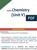 1. NanoChemistry PPT