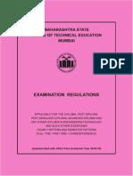 MSBTEExamRegulations2018_050920181614