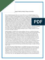 CATALYST.pdf