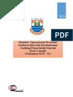 sop-kedaruratan-keselamatan-gedung-pemkot-cimahi.pdf