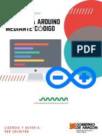 programa-arduino-mediante-codigo