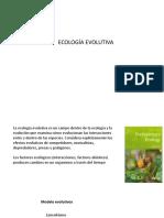 05_Ecologia_evolutiva
