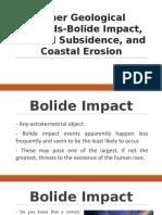 Bolide-Impact.pptx