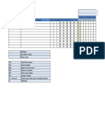 new_vacation_planner