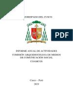 INFORME-ANUAL-ARZOBISPADO-DEL-CUSCO 2019.docx
