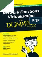 Network function virtual.pdf