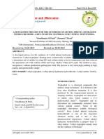 A-Developed-Process-For-The-Synthesis-Of-2-Ethyl-Phenyl-Hydrazine-Hydrochloride-A-Key-Starting-Material-For-7-Ethyl-Tryptophol.pdf